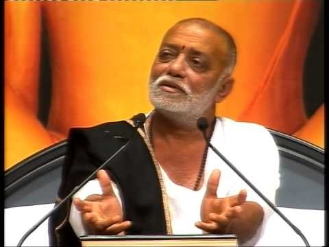 Manas Mukti (Ram Katha) by Morari Bapu at Wembley, London,United Kingdom in July,2014