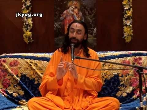 Bhagavad Gita - Chapter - 7 by Swami Mukundananda English