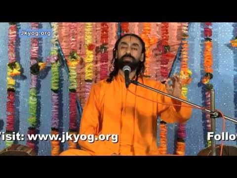 Bhagavad Gita Chapter 12 by Swami Mukundananda in Hindi in April 2015 [video 1 To 7]