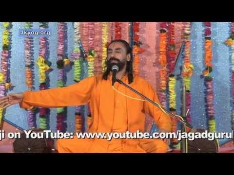 Bhagavad Gita Chapter 12 by Swami Mukundananda in Hindi in April 2015 [video 29 To 34]