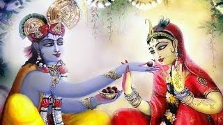 Popular Vaishnavism & Radha videos