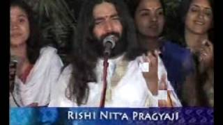 Art Of Living Bhajans