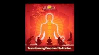 Free Guided Meditations by Sri Sri Ravi Shankar