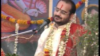 bhagwat katha second part