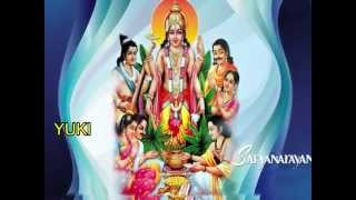 Popular Videos - Katha & Hindu temple