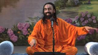 How to attain Para Bhakti (Divine ) by Swami Mukundanand