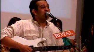 Bhajans - Art Of Living  (Sri Sri Ravi Shankar, AOL)