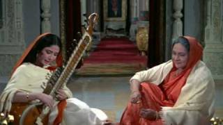 Hindi Bhajans From Bollywood