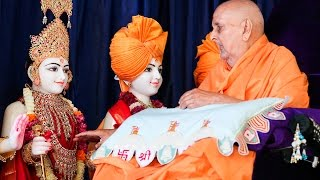 Swaminarayan Kirtan Bhakti- Play all- 16 hour..