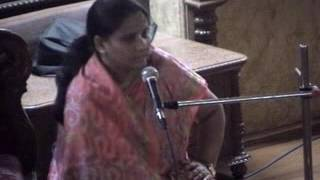 Popular Videos - Gopi & International Society for Krishna Consciousness