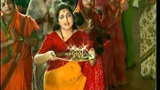 Popular Videos - Aarti & Anuradha Paudwal