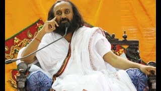 Wisdom Talks by Sri Sri Ravi Shankar