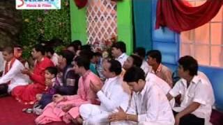 Yadav Ji Ke Saliya Krishna mp3 download