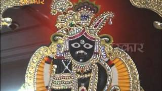 Popular Videos - Banke Bihari Temple & Aarti