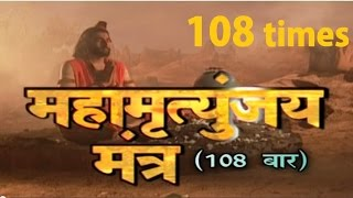 Top Tracks - Bhajan