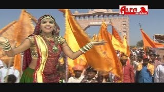Popular Videos - Khatushyam & Dance