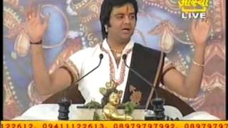 Popular Videos - Swami Chinmayanand & Gujarat