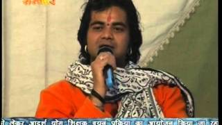 Popular Videos - Swami Chinmayanand & Speech