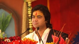 Popular Videos - Swami Chinmayanand & May 27