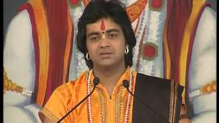 Popular Videos - Swami Chinmayanand & Performance