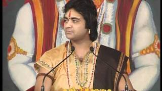 Popular Videos - Swami Chinmayanand & Bhakti