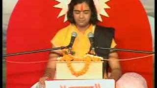 Popular Videos - Swami Chinmayanand & -ji