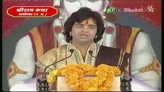Popular Videos - Swami Chinmayanand & Ayodhya