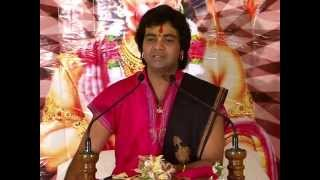 Popular Videos - Swami Chinmayanand