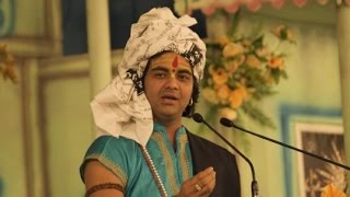 Popular Videos - Swami Chinmayanand & Vadodara