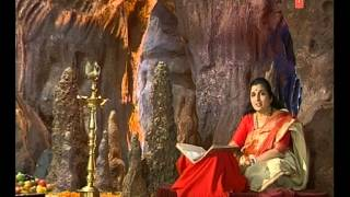 Popular Videos - Shyama Sangeet & Anuradha Paudwal