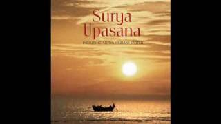 Surya  bhajans  and  mantras