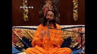 Bhagavad Gita - English Chapter - 7 [Gyan Vigyan Yog] by Swami Mukundananda