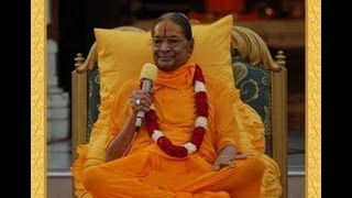 Introduction of Kripaluji Maharaj by Swami Mukundananda-ENG