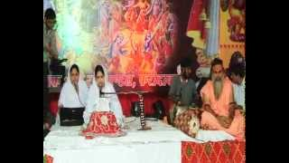 Latest or Famous Bhajans of Sadhvi Purnima (Poonam Didi) Ji