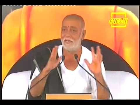 ALL 9 DAYS Ram Katha  [Manas Parmarath]  By Morari BapuAt Rishikesh in June, 2015