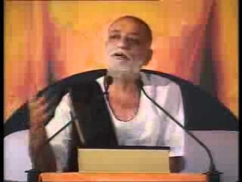 Manas Shraddha by Morari bapu [Ram Kath Full 8 Days] in April, 2011