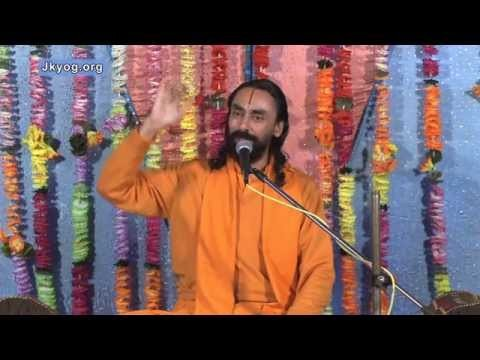 Bhagavad Gita Chapter 12 by Swami Mukundananda in Hindi in April 2015 [video 22 To 28]