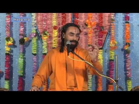 Bhagavad Gita Chapter 12 by Swami Mukundananda in Hindi in April 2015 [video 15 To 21]